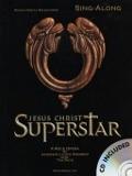 Bekijk details van Jesus Christ Superstar