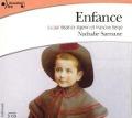 Bekijk details van Enfance