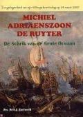Bekijk details van Michiel Adriaenszoon de Ruyter