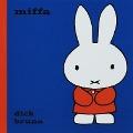 Bekijk details van Miffa