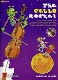 Bekijk details van The cello rocket