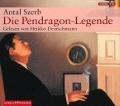 Bekijk details van Die Pendragon-legende