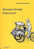 Bekijk details van Basiswoordenlijst Indonesisch