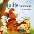 Bekijk details van Paultje paashaas