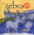 Bekijk details van Kleine zebra