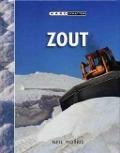 Bekijk details van Zout