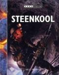 Bekijk details van Steenkool