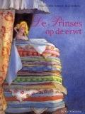 Bekijk details van De prinses op de erwt