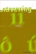 Bekijk details van Stavering