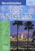 Bekijk details van Los Angeles