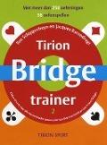 Bekijk details van Bridgetrainer; 2