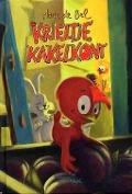 Bekijk details van Krieltje Kakelkont