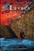 Bekijk details van Levels & levens