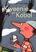Bekijk details van Kweenie en Kobol