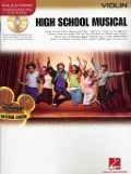 Bekijk details van High school musical