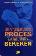 Bekijk details van Een psychoanalytisch proces van twee kanten bekeken