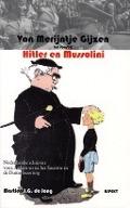 Bekijk details van Van Merijntje Gijzen tot voorbij Hitler en Mussolini