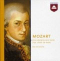 Bekijk details van Mozart