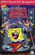 Bekijk details van SpongeBob rockt erop los!