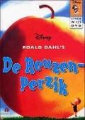 Bekijk details van Disney Roald Dahl's De Reuzenperzik