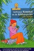Bekijk details van Juffrouw Kummel en de kikkerprins
