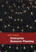 Bekijk details van Enterprise resource planning