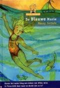 Bekijk details van De Blauwe Marie