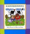 Bekijk details van Kinderboerderij