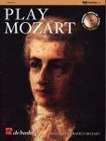 Bekijk details van Play Mozart