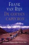 Bekijk details van De gouden capuchon