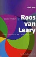 Bekijk details van Werken met de Roos van Leary