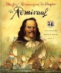 Bekijk details van De Admiraal