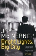 Bekijk details van Bright lights, big city