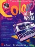 Bekijk details van Colours of the world