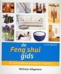 Bekijk details van De Feng shui-gids
