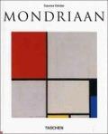 Bekijk details van Piet Mondriaan, 1872-1944