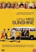Bekijk details van Little Miss Sunshine