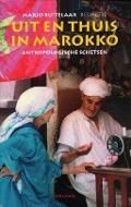 Bekijk details van Uit en thuis in Marokko