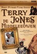 Bekijk details van Medieval lives