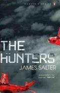 Bekijk details van The hunters
