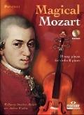 Bekijk details van Magical Mozart