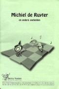 Bekijk details van Michiel de Ruyter en andere zeehelden