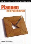 Bekijk details van Plannen en organiseren