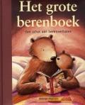 Bekijk details van Het grote berenboek