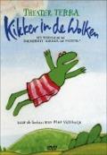 Bekijk details van Kikker in de wolken