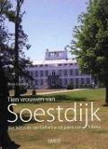 Bekijk details van Tien vrouwen van Soestdijk