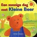 Bekijk details van Een zonnige dag met Kleine Beer