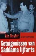 Bekijk details van Getuigenissen van Saddams lijfarts