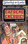 Bekijk details van Extreme energie!