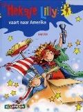 Bekijk details van Heksje Lilly vaart naar Amerika